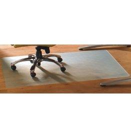 CLEARTEX Bodenschutzmatte advantagemat®, Hartboden, 120x90cm
