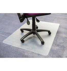 CLEARTEX Bodenschutzmatte advantagemat®, Teppich, nicht antistatisch, 120x90cm