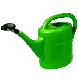 Gießkanne, Kst., 5l, grün