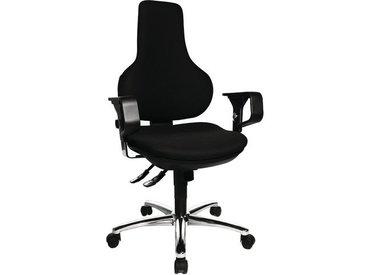 Stühle, Sitzmöbel, Liegemöbel und Zubehör