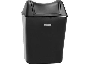 Hygieneabfallbehälter, Hygienebeutel, -spender