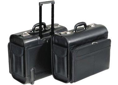Koffer, Trolleys, Reise-/Akten-/Handtaschen