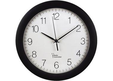 Uhren, Bürodekoration