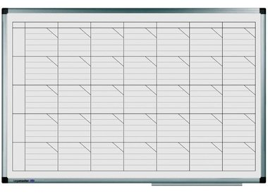 Kalender, Zeitplansysteme