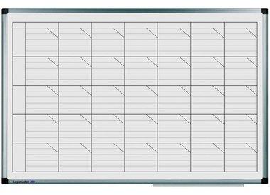 Planer (Wandkalender, Tafelkalender)