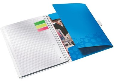 Geschäftsbücher, Durchschreibebücher