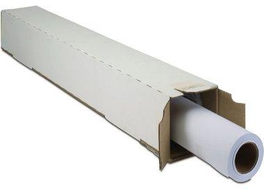 Plotterpapiere/Folien, LFP-Papiere, LFP-Folien