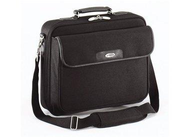 Koffer/Taschen für Computer und elektr. Geräte