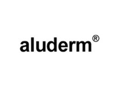 aluderm