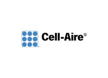 Cell-Aire