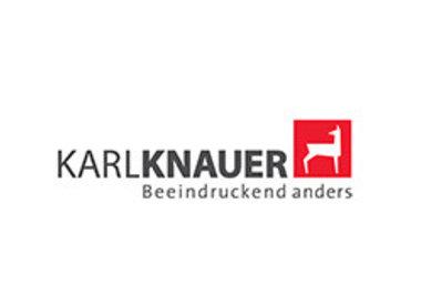 Karl Knauer