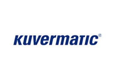kuvermatic