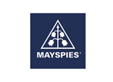 MAYSPIES