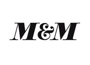 Metzger & Mendle