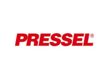 Pressel