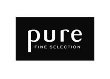 pure FINE SELECTION
