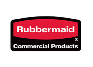 RubbermaidCommercial Products