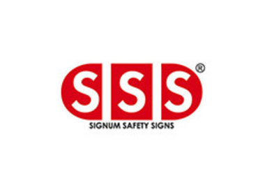 SSS SIGNUM SAFETY SIGNS