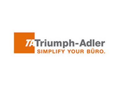 TATriumph-Adler