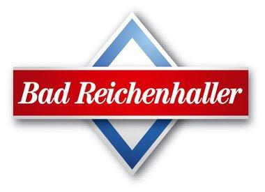Bad Reichenhaller