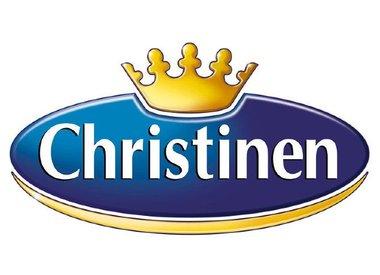 Christinen