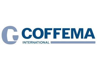 Coffema
