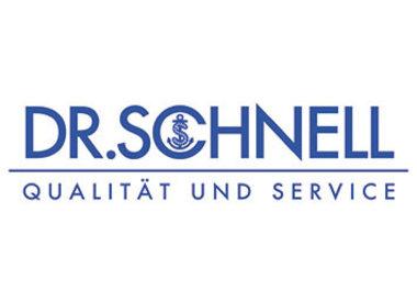 DR.SCHNELL