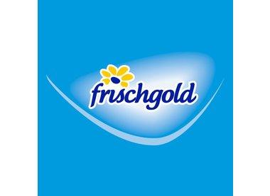 frischgold
