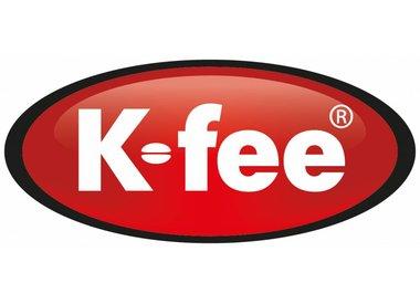 K=fee