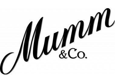 Mumm & Co.