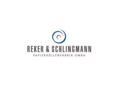 Reker & Schlingmann