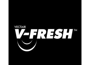 V-Fresh