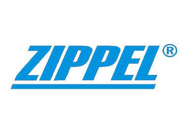 ZIPPEL