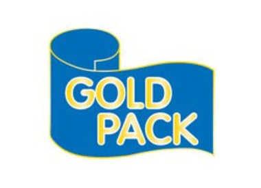 GOLDPACK
