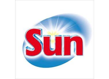 SUN Professional