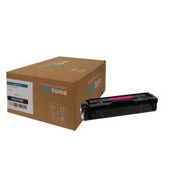 Ecotone HP 203A (CF543A) toner magenta 1300 pages (Ecotone)
