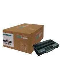 Ecotone Ricoh SP 3400HE (406522) toner black 5000 pages (Ecotone)