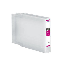 Epson Epson T04A3 (C13T04A340) ink magenta 8000 pages (original)