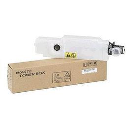 Kyocera Kyocera 302H794420 waste box 25000 pages (original)