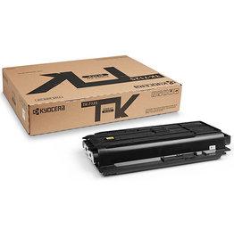 Kyocera Kyocera TK-7125 (1T02V70NL0) toner black 20000p (original)