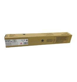 Sharp Sharp MX-61GTMA toner magenta 24000 pages (original)