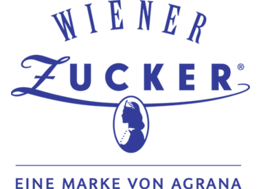 Wiener Zucker