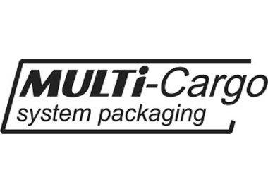 MULTI-Cargo
