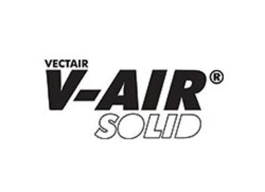 V-Air