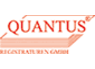 QUANTUS