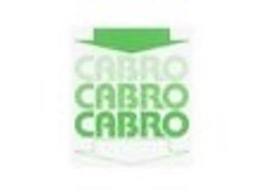 CABRO