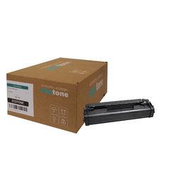 Ecotone Canon FX3 (1557A003) toner black 4400 pages (Ecotone)