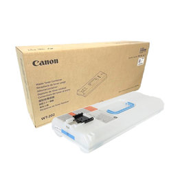 Canon Canon FM1-A606-000 Waste Box 100000 pages