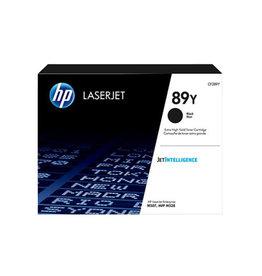 HP HP 89Y (CF289Y) toner black 20000 pages (original)