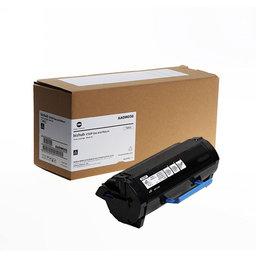 Konica Minolta Konica Minolta TNP-53 (AADW050) toner black 25K (original)